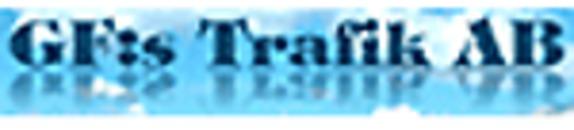 Gislaved Trafik AB logo