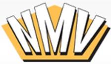 Norrtälje Mekaniska Verkstad AB logo