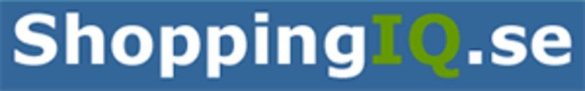 Extra Pro logo