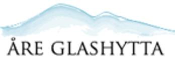 Åre Glashytta AB logo