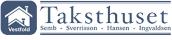 Helge Semb logo