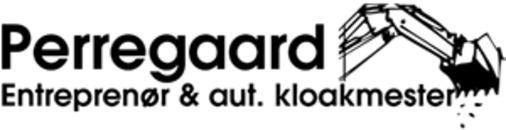 Perregaard logo