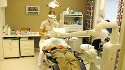 privat tandläkare västerås