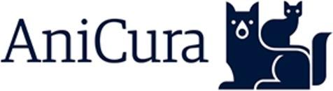 AniCura Rygge Dyreklinikk logo