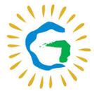 Garsnes Brygge logo