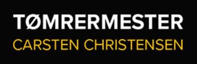 Carsten Christensen logo
