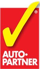 Autogården Tommerup logo