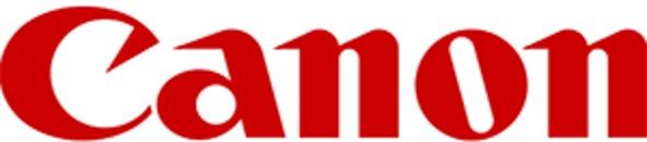 Canon RCC, Servicecenter logo