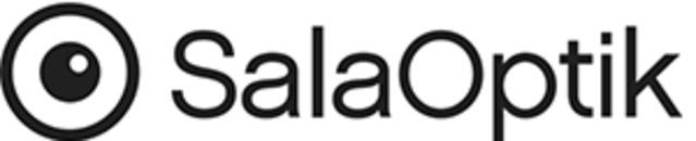 Sala Optik logo