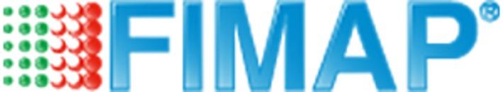 Maskin & Miljöteknik i Sverige AB logo