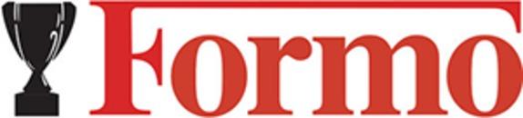 FORMO Sportpriser AB logo