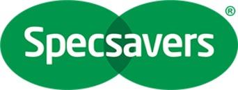 Specsavers Tromsø logo