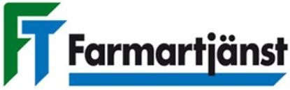 Farmartjänst I Grästorp AB logo