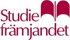 Studiefrämjandet Sörmland logo