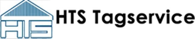 HTS Tagservice ApS logo