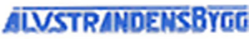 Älvstrandens Bygg AB logo