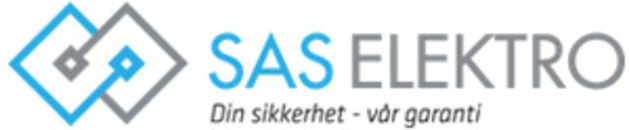 SAS Elektro AS logo
