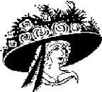 Købmandsgården v/ Per Godiksen logo