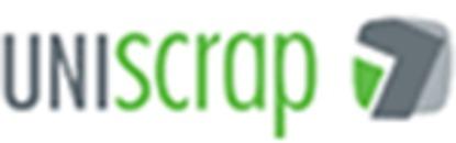 Uniscrap Sverige AB logo
