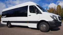 Taxi Dalsland Buss AB
