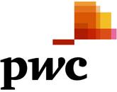 PwC - PricewaterhouseCoopers AS logo