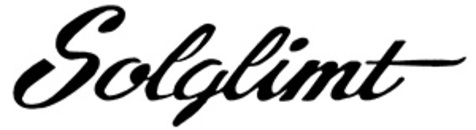 Solglimt Catering & Crew logo