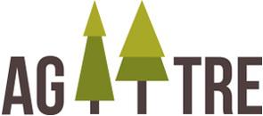AG Tre logo