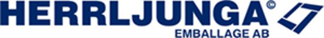 Herrljunga Emballage AB logo