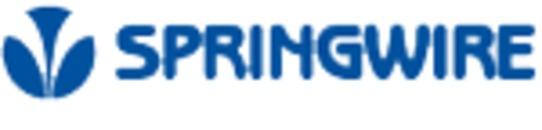 Springwire Sweden AB logo
