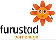 Furustad Barnehage SA logo