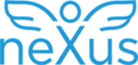 Nexus Id Solutions AS logo
