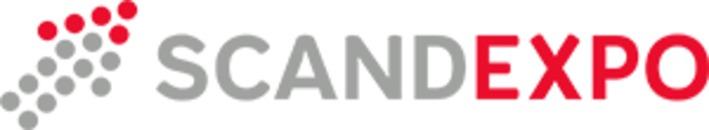 Scandexpo AB logo