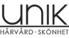 UNIK Växjö logo