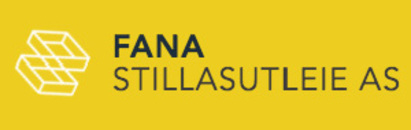 Fana Stillasutleie AS logo