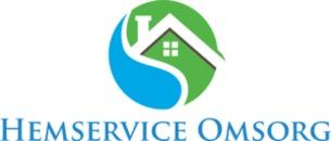 Hemservice, Omsorg Örebro logo