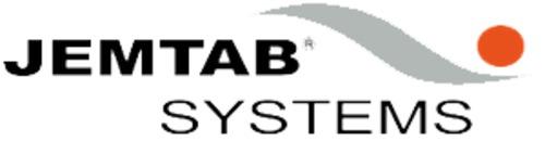 JEMTAB Systems AB logo