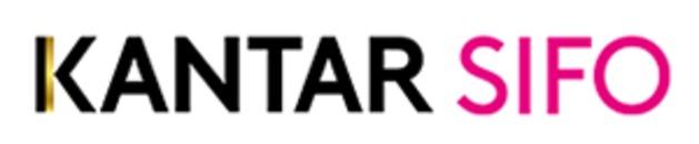 KANTAR SIFO logo