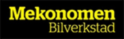 Mekonomen (Auto Lisleby AS) logo