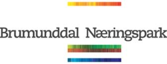 Brumunddal Næringspark AS logo