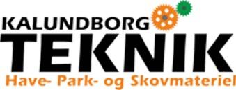 Katek IVS logo