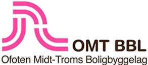 OMT BBL logo