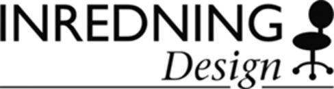 InredningDesign logo