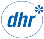 DHR Sundsvall-Timråavdelning logo
