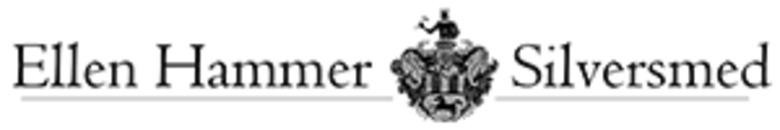 Hammer, Ellen logo