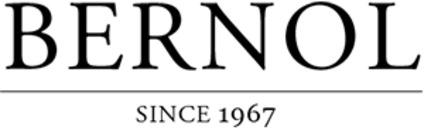 Bernol Färgindustri AB logo