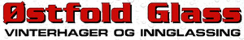 Østfold Glass logo
