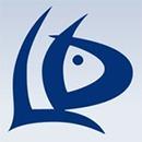A-Vet Smådyrklinikk AS logo