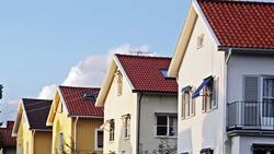 lediga lägenheter sjöbo