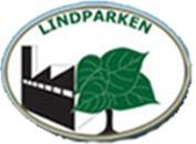 Fastighetsbolaget Lindparken Kommanditbolag logo