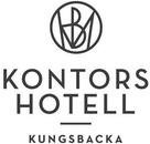 Kungsbacka Kontorshotell & Företagsservice logo